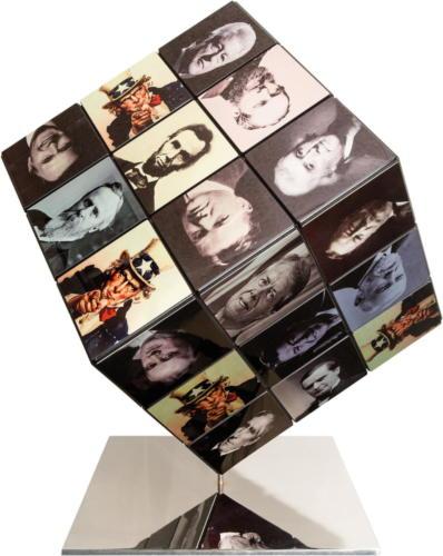 Uncle Rubik JeniferMorrisPhotography D8x12 CMYK recortado